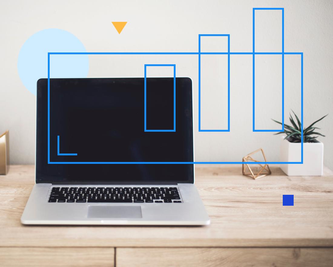 3 Presentation Templates to Kickstart Your Next Deck