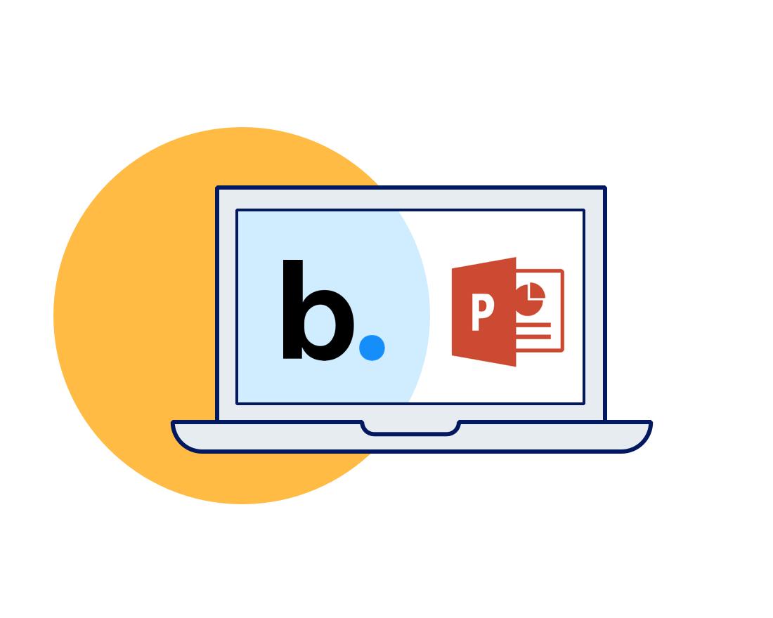Beautiful.ai vs. PowerPoint: A Battle of Presentation Software