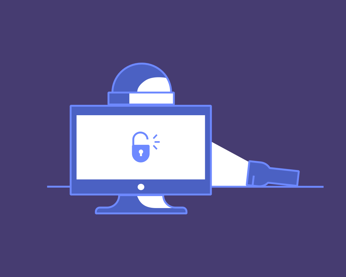 Cybersecurity: A Guide to Protecting Yourself on the Internet