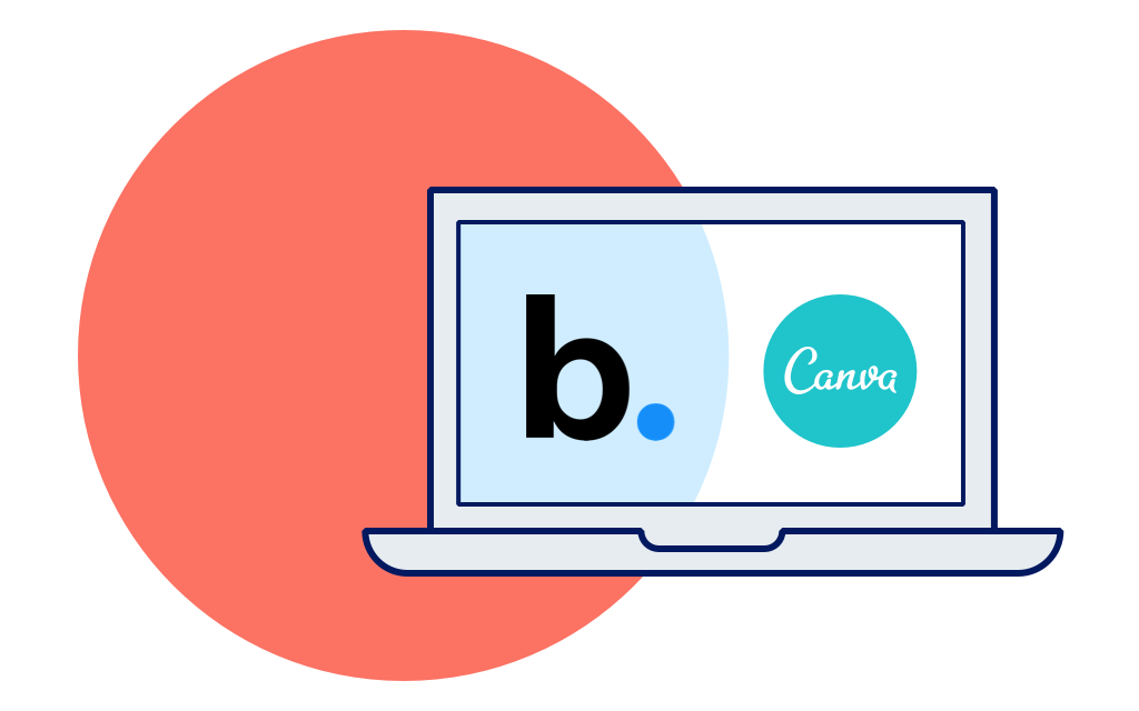 Beautiful.ai Vs Canva: A Battle Of Presentation Software