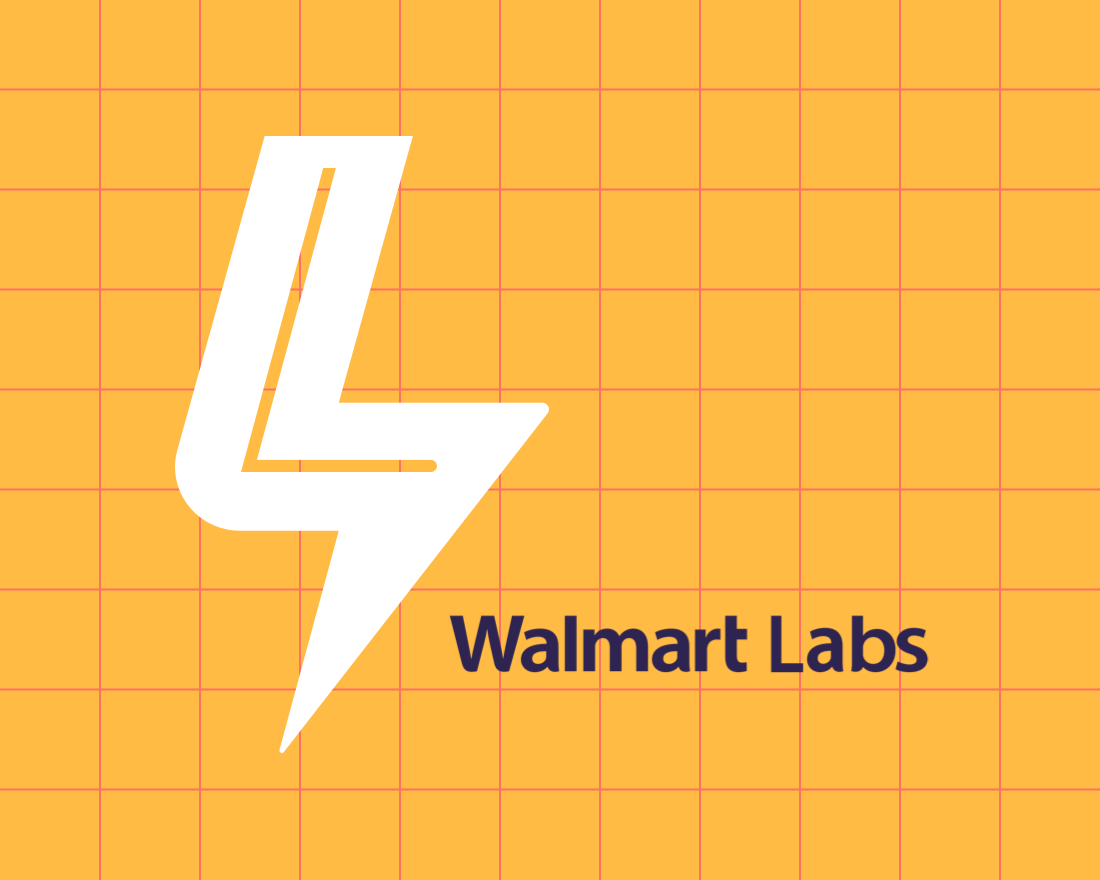 A Case Study: How Walmart Labs Uses Beautiful.ai to Communicate Better