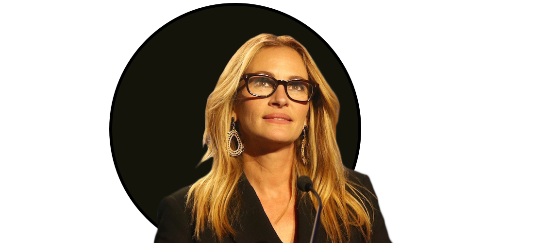 They're Just Like Us: How Celebrities Overcame Their Public Speaking Anxiety