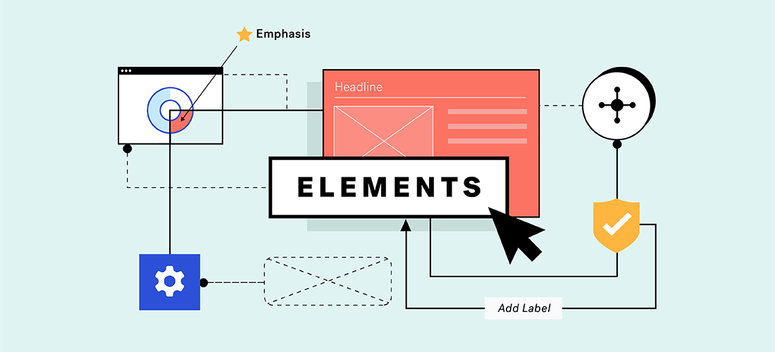 Introducing Elements: A More Flexible Version of Beautiful.ai