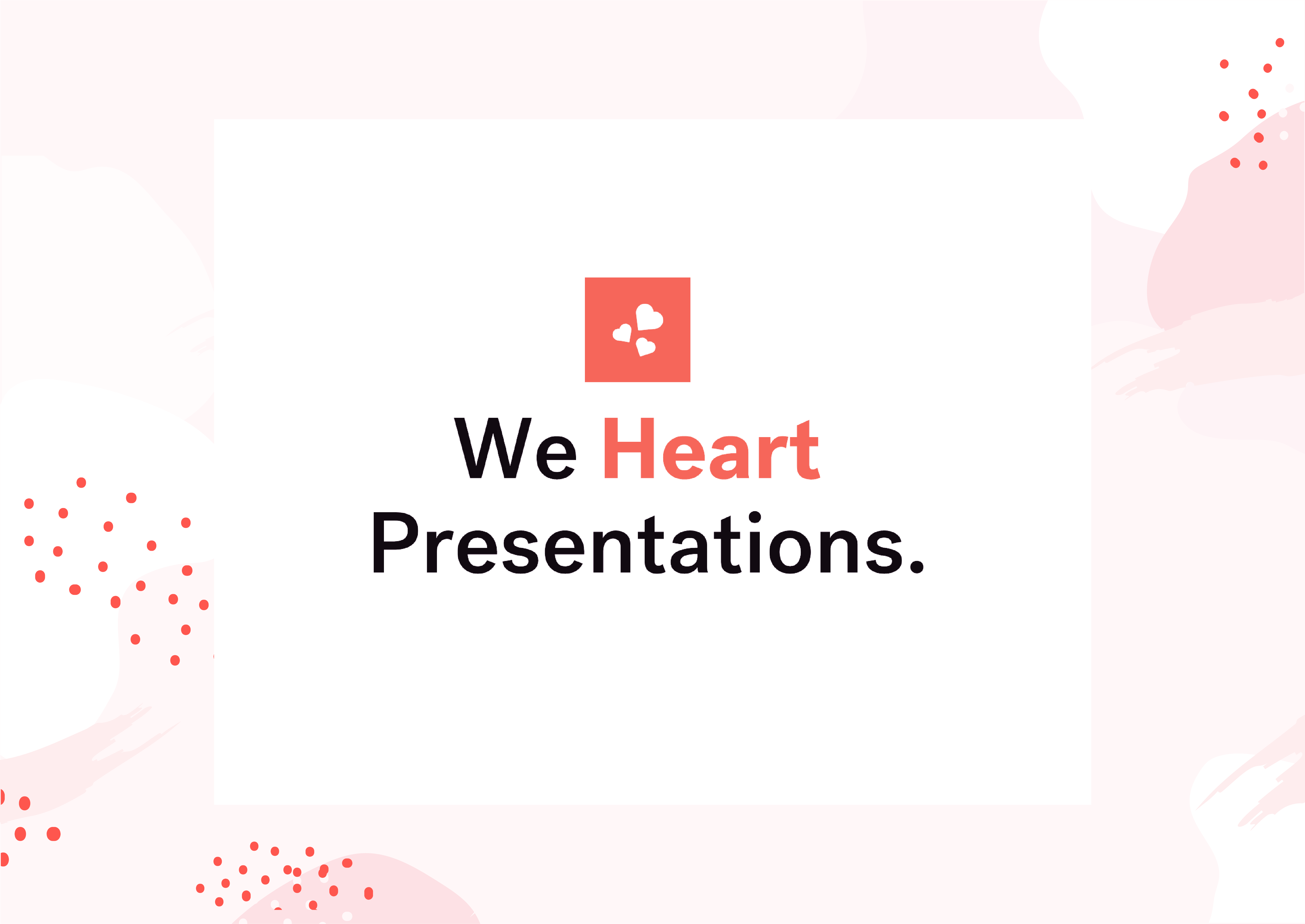6 Presentation Design Features You'll Love