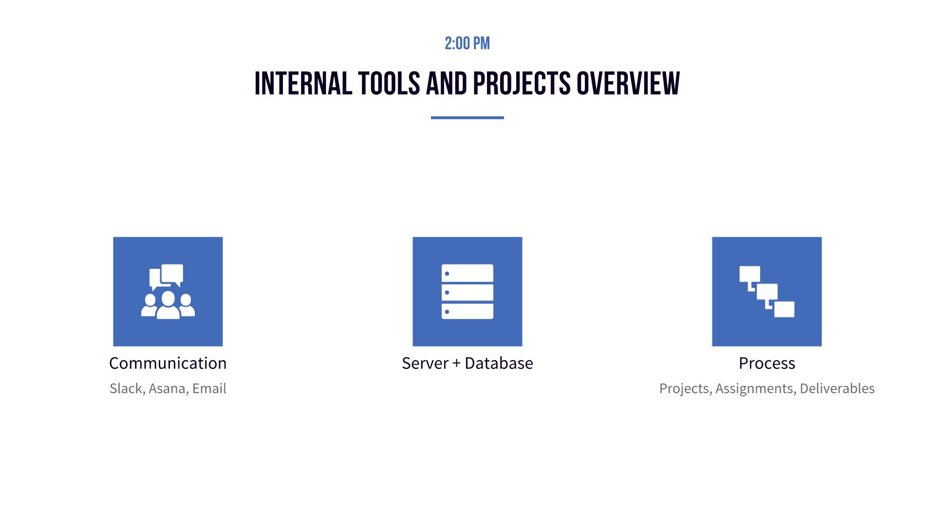TOOLS/SERVICES