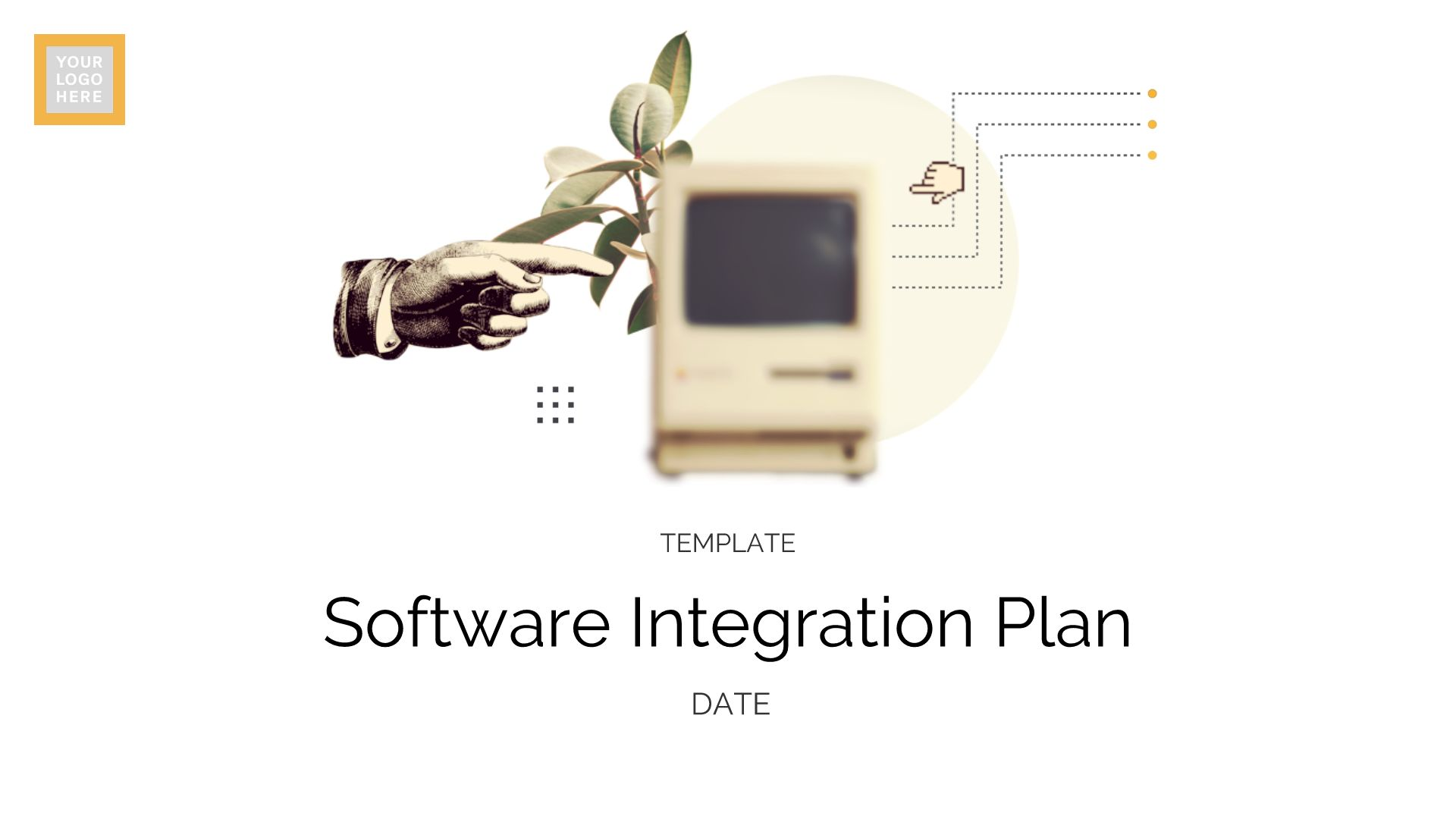 Software Integration Presentation