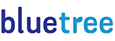 Beautiful.ai Solves the Marketing Bottleneck for Bluetree Network