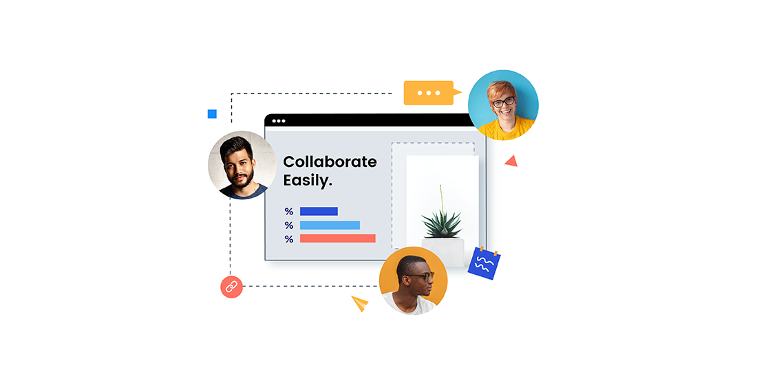 Cultivate Team Collaboration in 5 Fool-Proof Steps