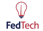 FedTech Masters Content Management and Consistent Branding with Beautiful.ai