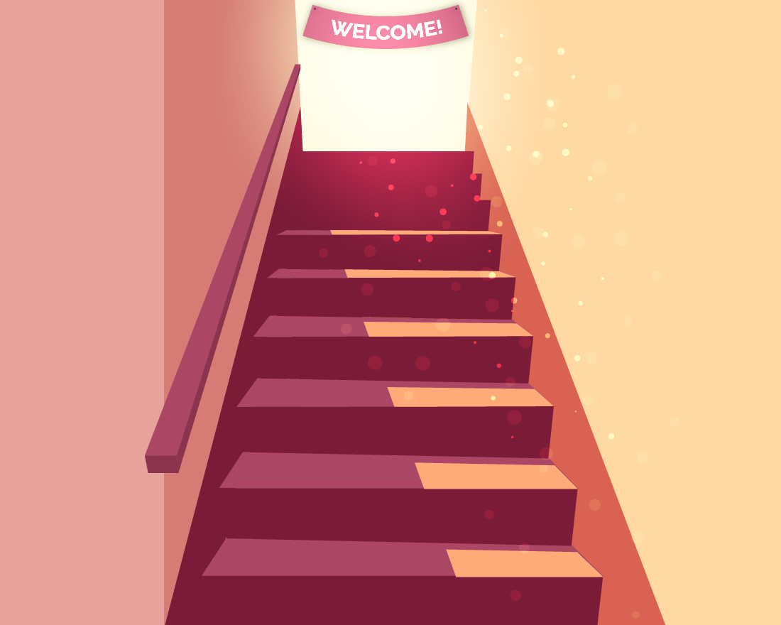 What is Onboarding and How to Do It Effectively for Your Customers and Employees