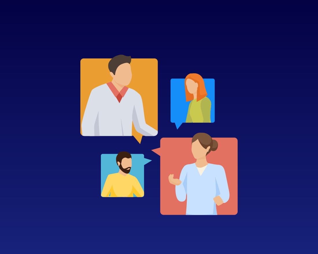 How To Level Up Your Team's Sales Communications Skills And Be More Effective with Customers