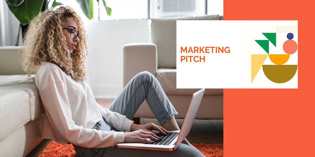 6 Essentials For Building Your Next Marketing Pitch
