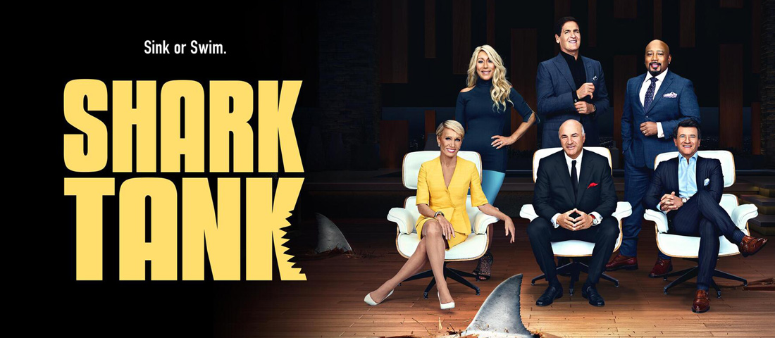 Three Successful Shark Tank Pitch Examples to Learn From (And Another to Avoid)