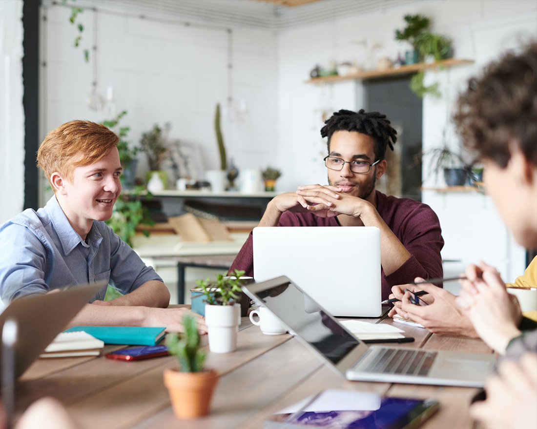 4 Great Lessons From the Best Company Training Programs