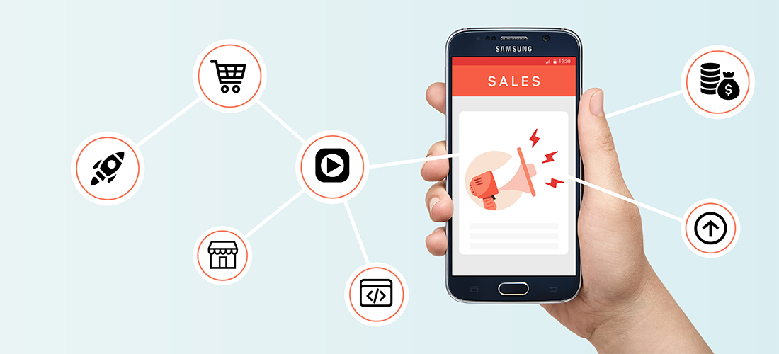 Which Industries Use Sales Enablement and How Do They Apply It?