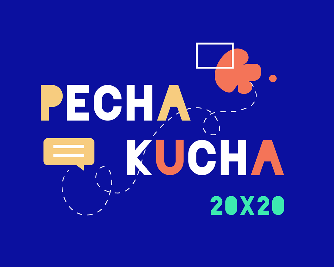 Tips For Giving Your First PechaKucha Presentation