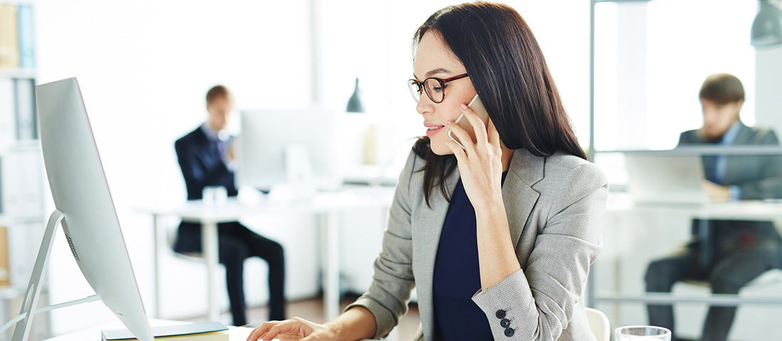 What Is Inside Sales? How To Do Effective Enablement For Inside Sales Reps