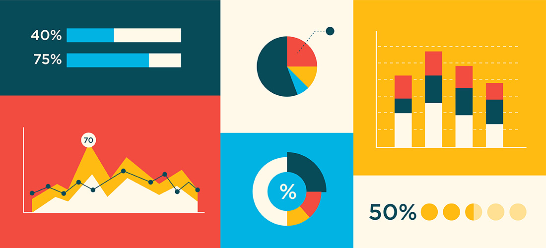 7 Data Visualization Tips and Tricks