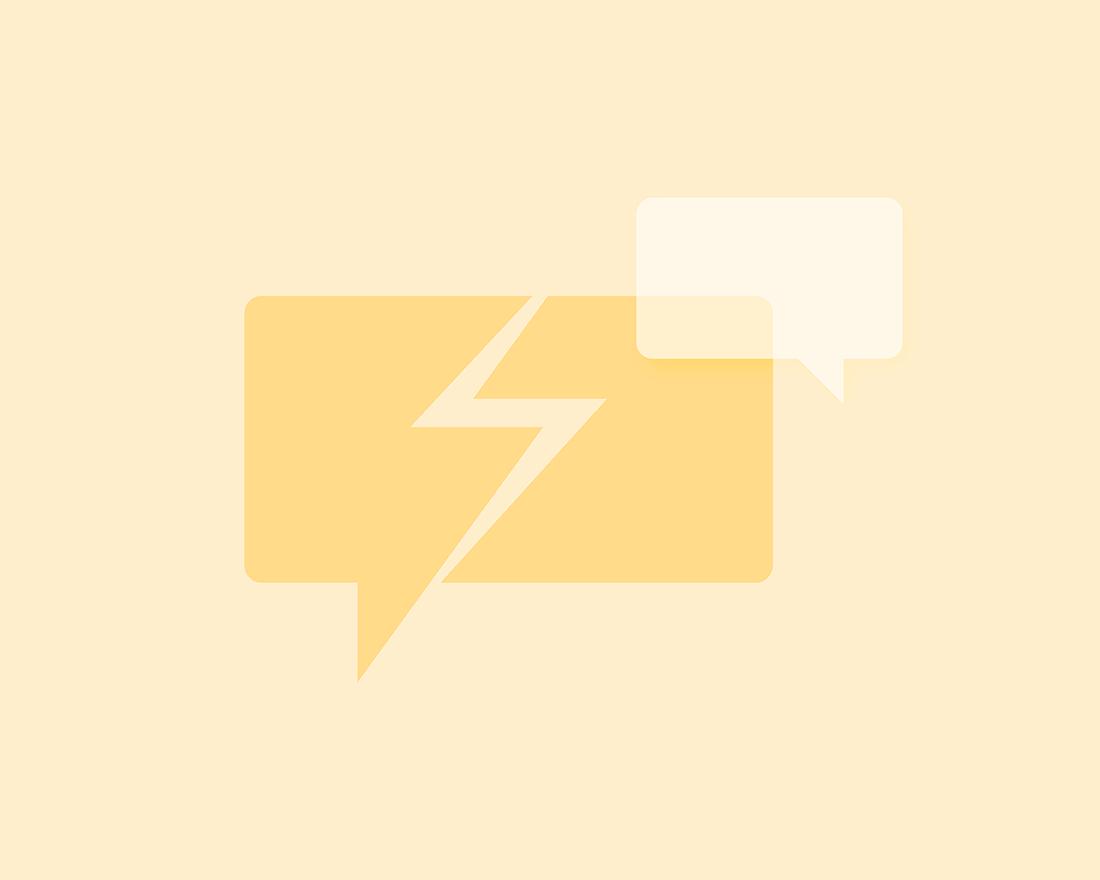 Lightning Talks and Ignite Talks: A Beginners Guide