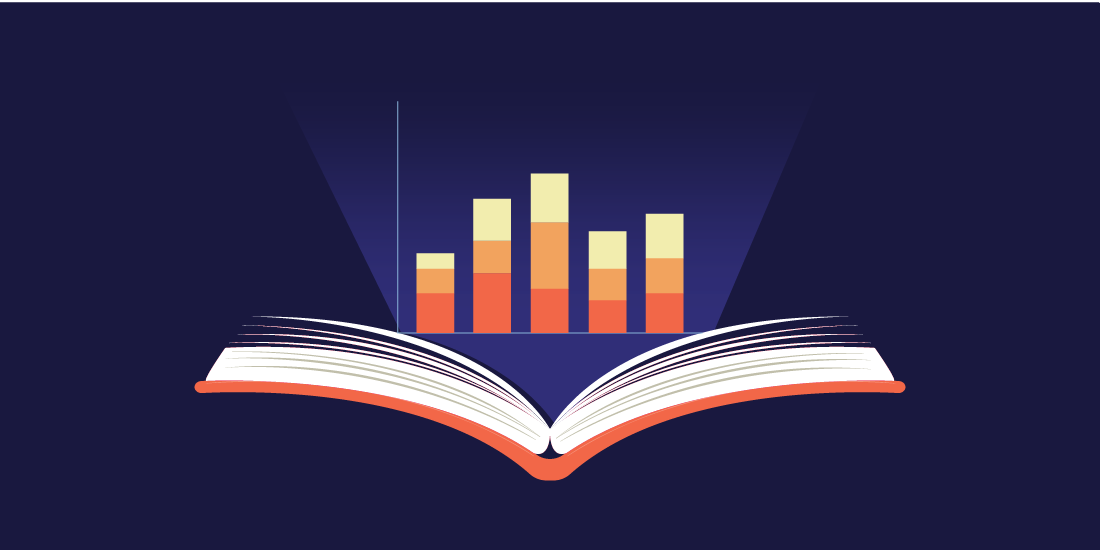 7 Examples Of How Bar Graphs Help Tell A Story