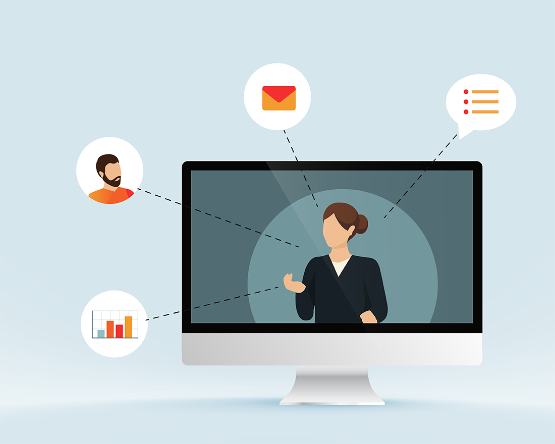 Tips For Running A Successful Webinar