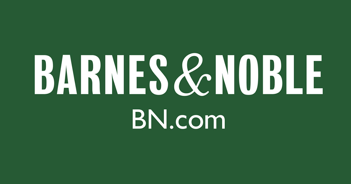 Barns and Noble logo