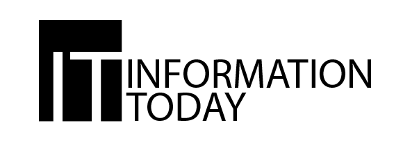 Information Today, Inc.