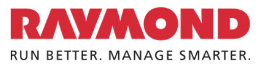 Raymond Corp.