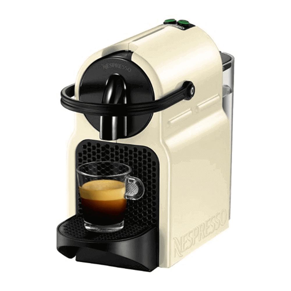 Delonghi Nespresso Inissia EN 80