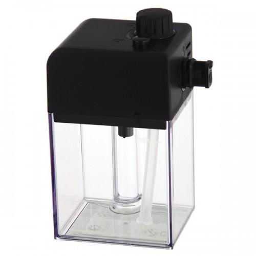 Съемный блок для автоматического взбивания молочной пены у кофемашины Delonghi Nespresso Lattissima Touch
