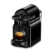 Delonghi Nespresso Inissia EN80