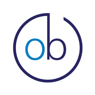 Onebed logo