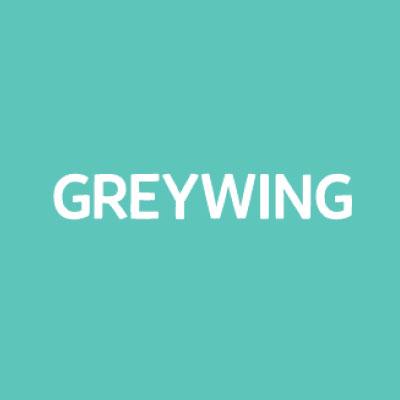 Greywing logo