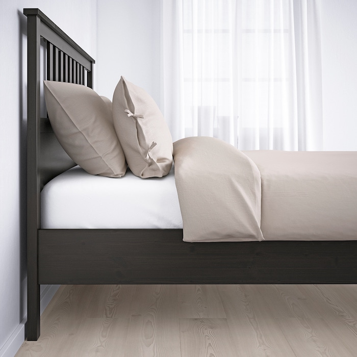 Australia S Best Bed Frames And Bases Of 2019 Betterbed