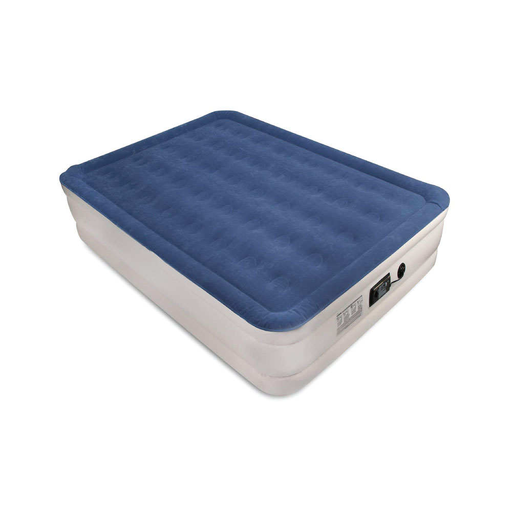 Australia S Best Air Mattress Of 2018 Reviews By Betterbed