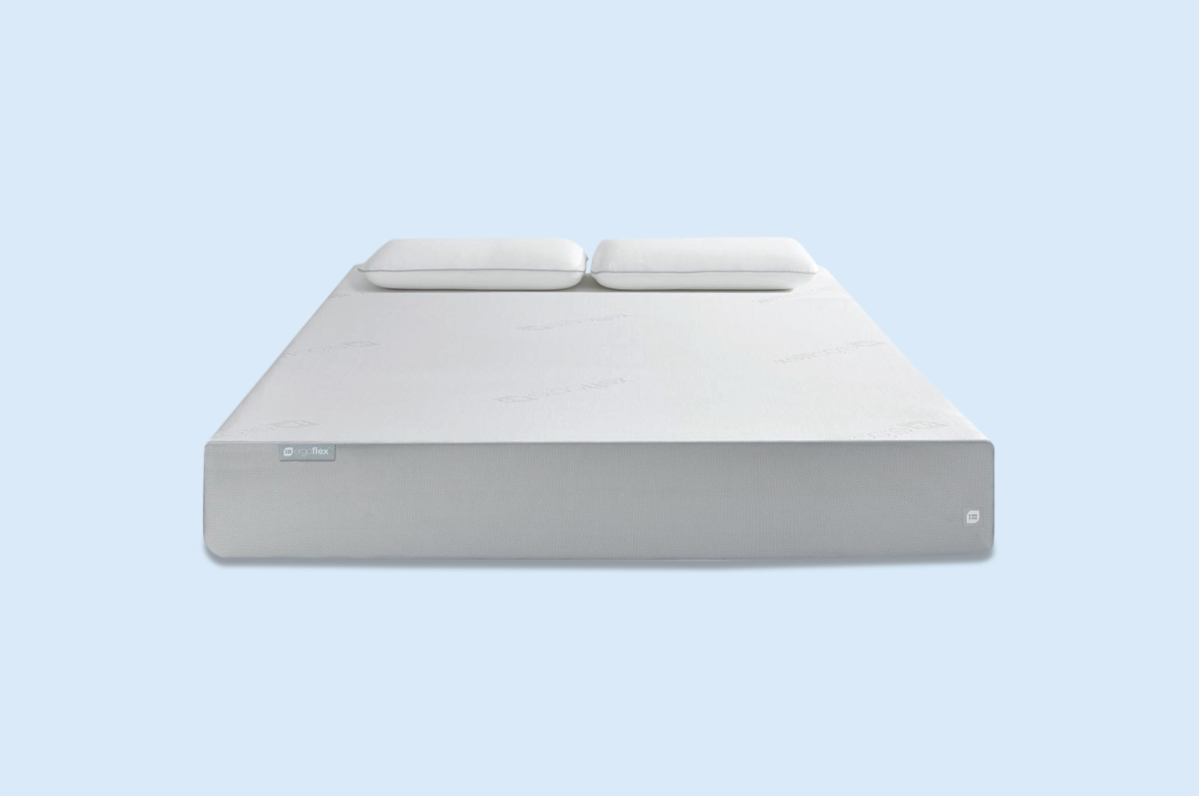 Australia S Best Mattress For Back Pain Relief 2019 Betterbed