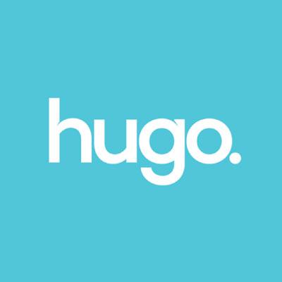Hugo Mattress