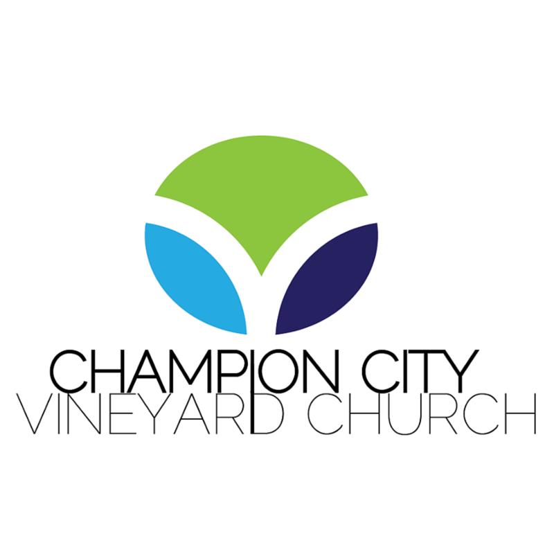 Champion City Vineyard Church