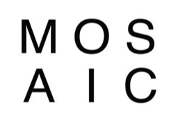 Mosaic Church (LA)