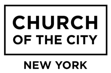 Church of the City NYC (formerly TGC Midtown)