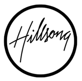 Hillsong Church (NYC)