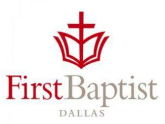 First Baptist Church Dallas