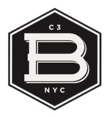 C3 Brooklyn