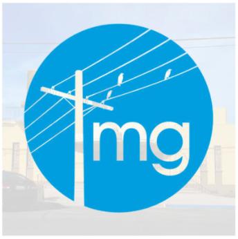 MissionGathering Christian Church (San Diego)