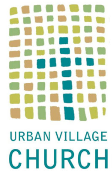 Urban Village Church