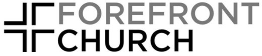 Forefront Church