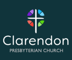 Clarendon Presbyterian Church