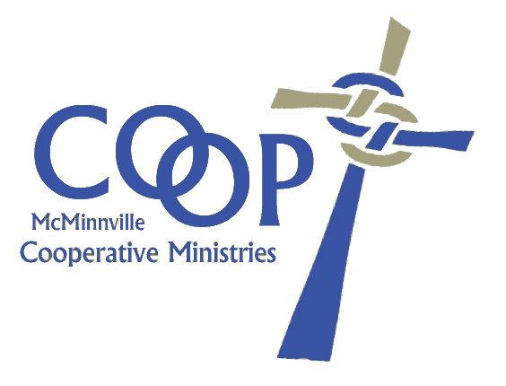 McMinnville Cooperative Ministries