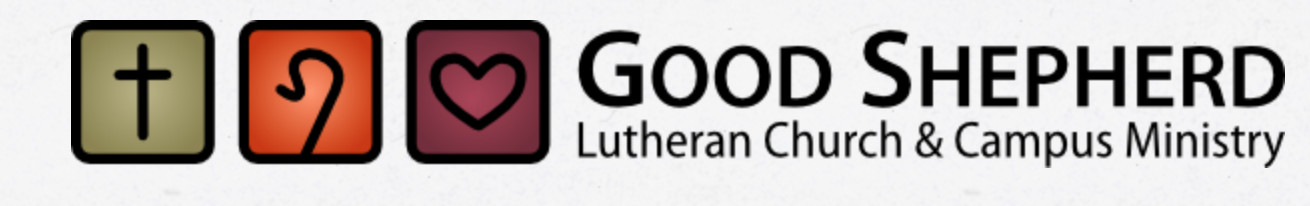Good Shepherd Lutheran Church & Campus Ministry