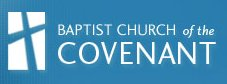 Baptist Church of the Covenant